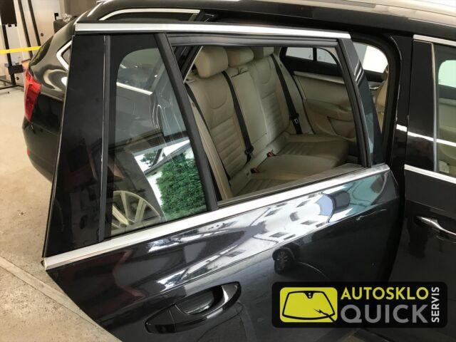 Výměna bočního skla v našem servisu v Benicích www.asqs.cz #autoskloquickservis #autosklo #car #carglassrepair #carglassreplacement #servis